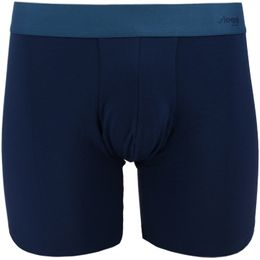 ZERO Feel Short | Boxer briefs - Cotton and stretch polyamide