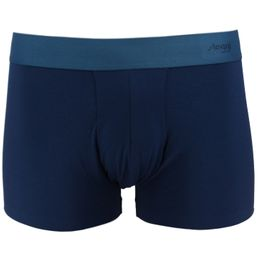 ZERO Feel Hipster | Boxer briefs - Cotton and stretch polyamide