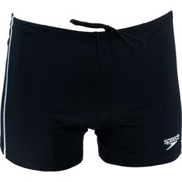 M Aquashrt | Swim trunks - Polyamide stretch