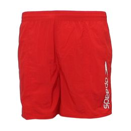 Scope | Swim shorts - Polyester