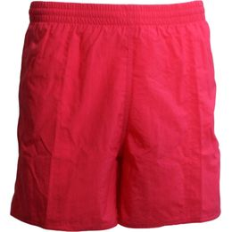 01-320-8696 | Swim shorts - Polyester