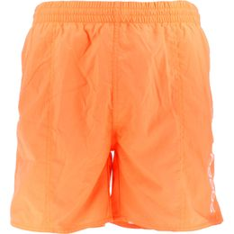 M Shorts | Board shorts - Polyamide