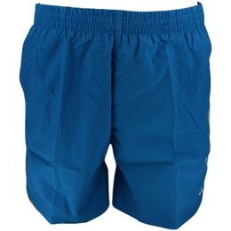 M Shorts | Swim shorts - Polyester
