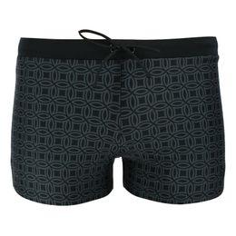 Valmiton | Swim trunks - Polyamide stretch