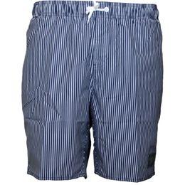 M Shorts | Board shorts - Polyester