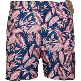 Dream fuse vintage | Swim shorts - Polyester