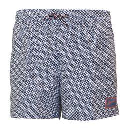 Vintage | Swim shorts - Polyester