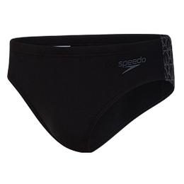 Boomstar | Swim briefs - Polyester