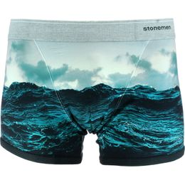 Ocean | Boxer briefs - Stretch cotton