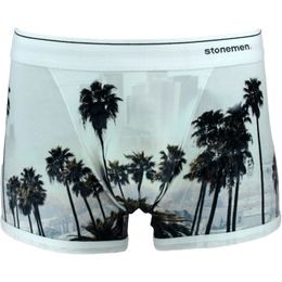 MB224VP | Boxer briefs - Stretch cotton