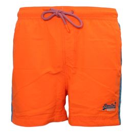 Beach Volley | Swim shorts - Polyester