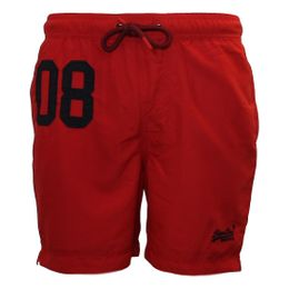 Water Polo | Swim shorts - Polyester
