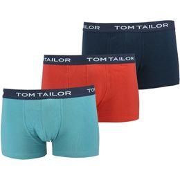 70162-6061 | 3-pack boxer briefs - Stretch cotton