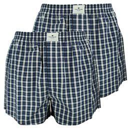 Westside C | Boxer shorts - 100% cotton