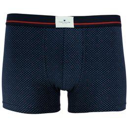 70503-5646 | Boxer briefs - Cotton and stetch modal