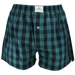 70517-5100 | Boxer shorts - 100% cotton