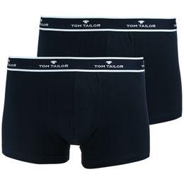 8788-6061 | 2-pack boxer briefs - Stretch cotton