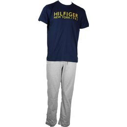 UM0UM00352 | Pyjama set - 100% cotton