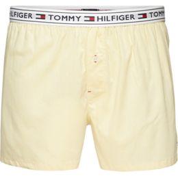 UM00517 | Boxer shorts - 100% cotton