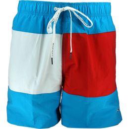 UM671 | Swim shorts - Polyamide