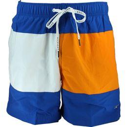 UMUM671 | Swim shorts - Polyamide