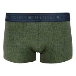 AUTHENTIC MF | Boxer briefs - Polyamide stretch