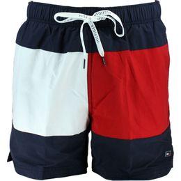 Mystery | Swim shorts - Polyamide