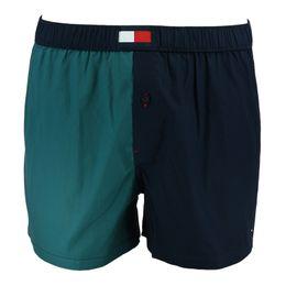 Flag heritage | Boxer shorts - 100% cotton