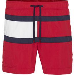 UM01070 | Swim shorts - Polyamide