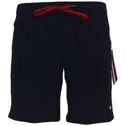 UM01080 | Swim shorts - Polyamide