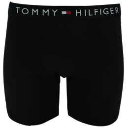 UM01358 | Boxer briefs - Polyamide stretch