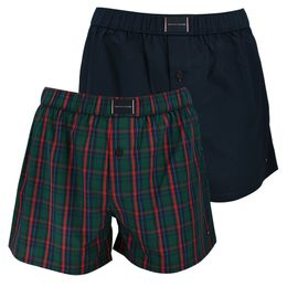 Tarta | 2-pack boxer shorts - 100% cotton