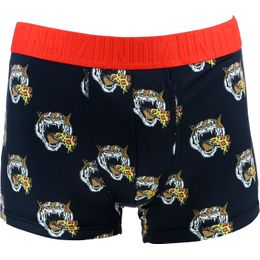New Katchiz | Boxer briefs - Polyamide stretch