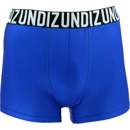 New Katchiz | Boxer briefs - Stretch polyester