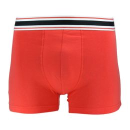 New Katchiz | Boxer briefs - Stretch cotton