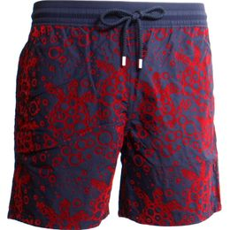 7039E | Swim shorts - Polyamide