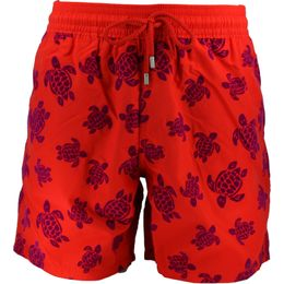 Moorea | Swim shorts - Polyamide