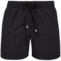 MOOP701P | Swim shorts - Polyester