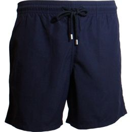 P700P | Swim shorts - Polyamide