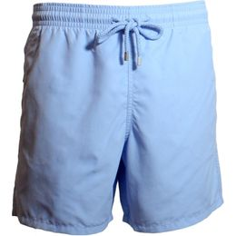 P701P | Swim shorts - Polyamide
