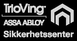 trioving-logo