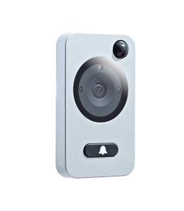 5800 Camera.jpg