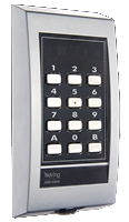 Adgangskontroll1.png