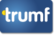 trumf_logo.png