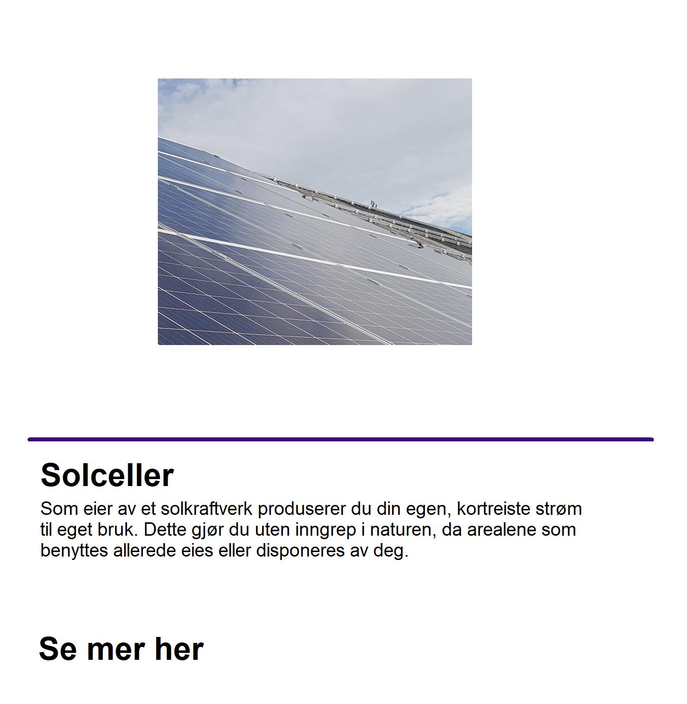 PRODUKT Solceller bilde nr 1.png