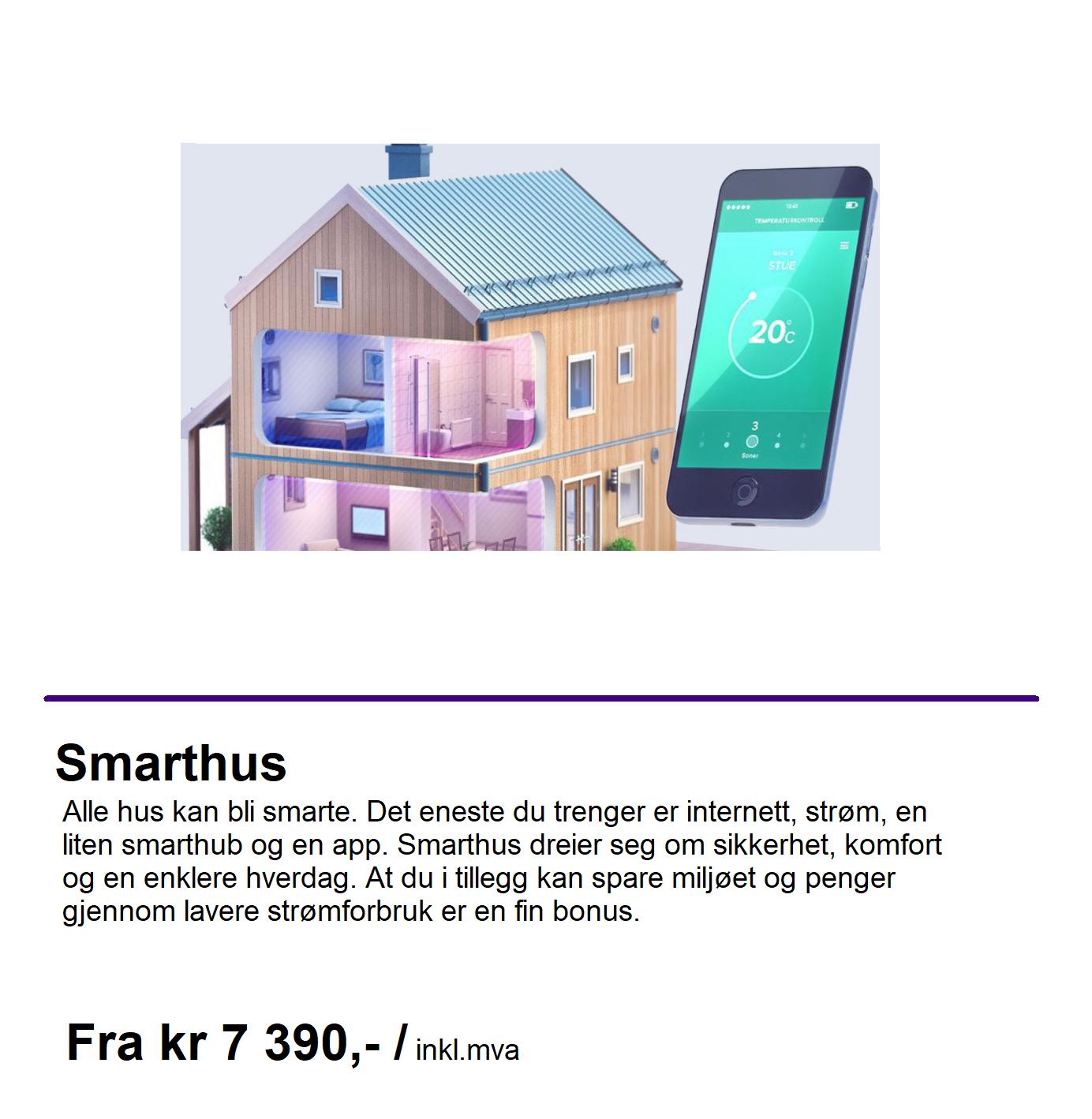 PRODUKT Smarthus bilde nr 1.png