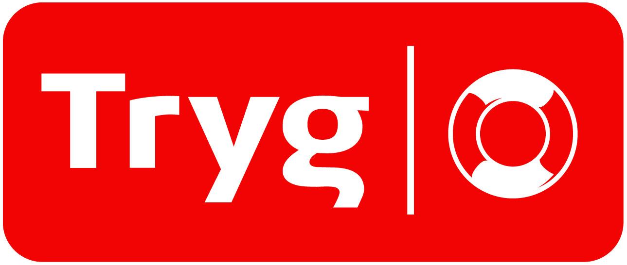 Tryg_logo_web_13-1941.jpg