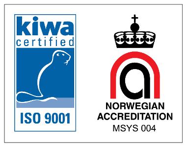 Kiwa+NA_9001.png