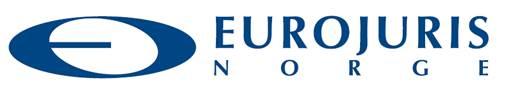 Logo Eurojuris Norge 3.jpg