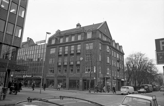 Anker Andersen-gården
